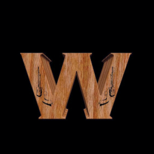 Westerns Channel on YouTube
